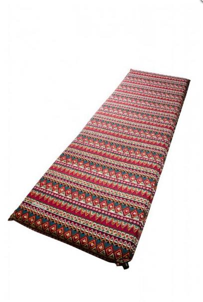 Самонадувний килимок TRAMP TRI-020