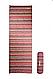 Самонадувний килимок TRAMP TRI-020, фото 2