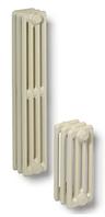 Чугунный радиатор Viadrus Kalor 500/110