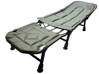 Крісло-трансформер Lounge