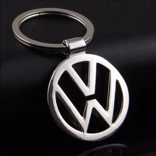 Брелок значок Volkswagen