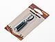 Ліхтар-брелок на карабіні Tramp, фото 3