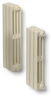 Чугунный радиатор Viadrus Termo 623/095