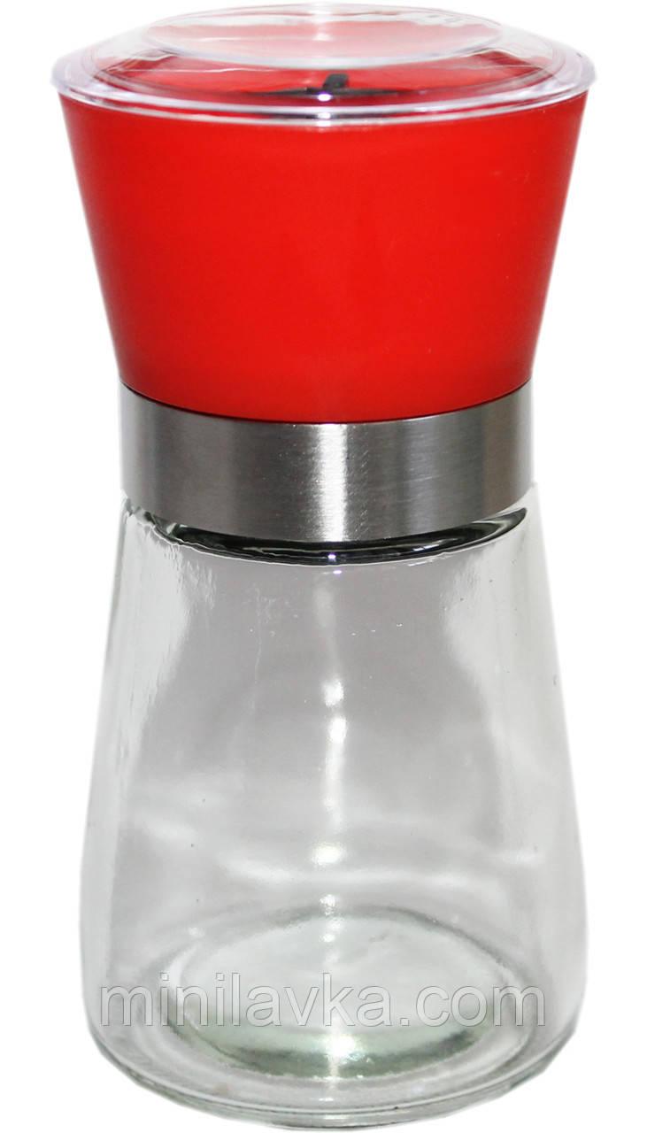 Измельчитель специй Henks PS-035 red