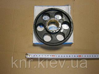 Шестерня привода грм промежуточная FAW-1031,1041 (дв.3,2)