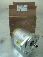 Гидромотор AZ101779 John Deere Hydraulic Pump