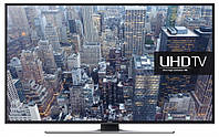 Телевизор жидкокристаллический Samsung 40JU6400