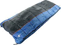 Спальний мішок-ковдра Tramp Walrus (правий), фото 1