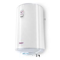 Накопительный водонагреватель (бойлер) TESY Anticalc 80 литров Сухой тэн