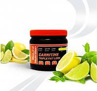 Карнитин Bioline Nutrition / Германия, 0.5 кг