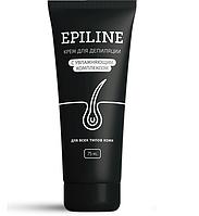 Epiline (Эпилайн) крем для депиляции