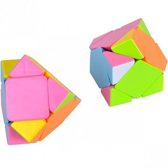 """Кубик Рубика """"Ромб"""", фото 2"""