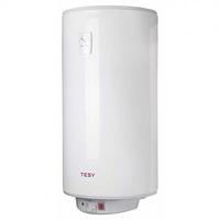 Накопительный водонагреватель (бойлер) TESY Anticalc100 литров Сухой тэн