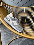 Кросівки New Balance 574 gray, фото 7