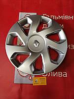 """Колпак колесный 15"""" Renault Lodgy (Original 403152913R)"""