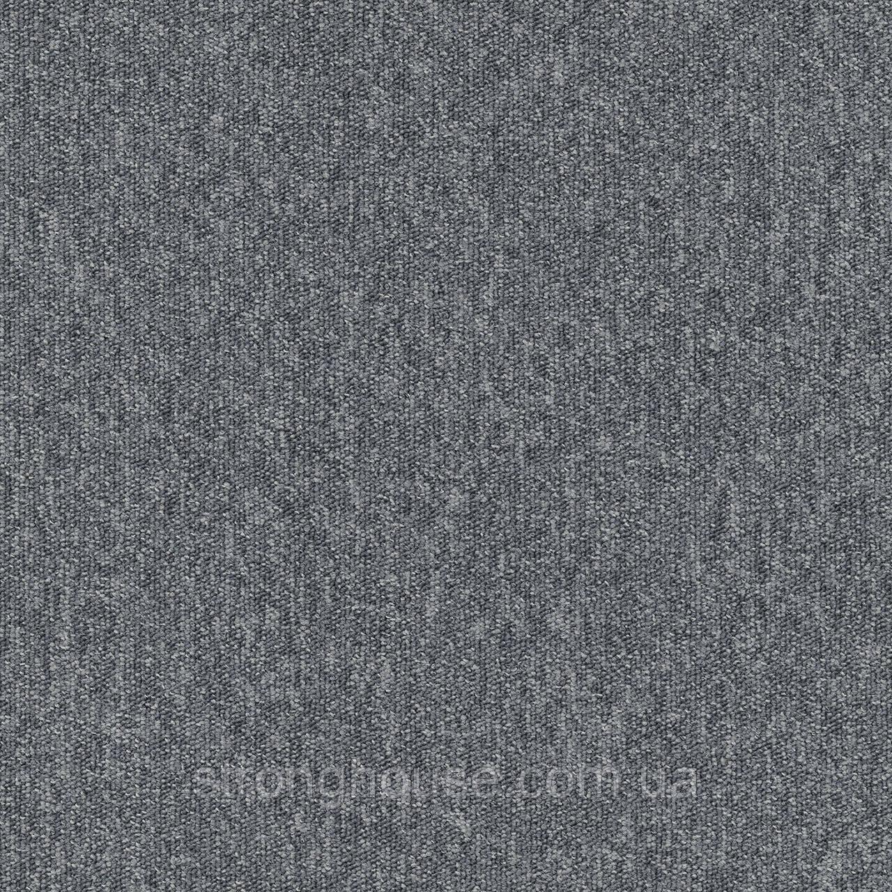 Domo Modulyss Step 900 Ковровая плитка Степ 900