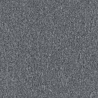 Domo Modulyss Step 900 Ковровая плитка Степ 900, фото 1