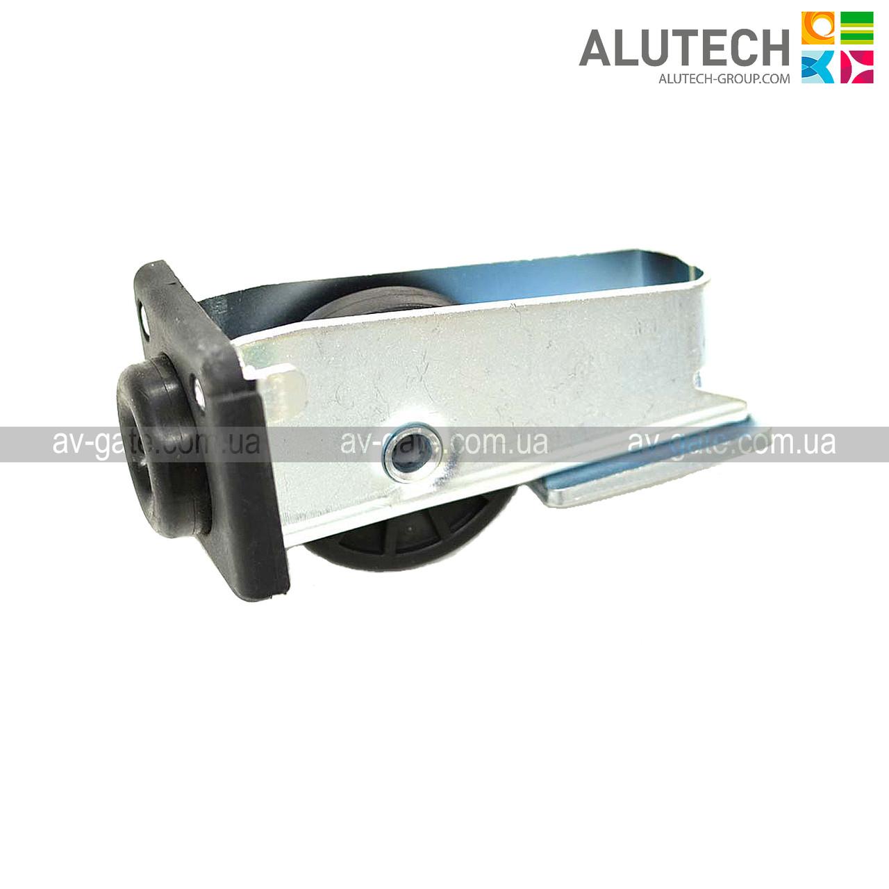 Ролик опорный Alutech SGN.01.320