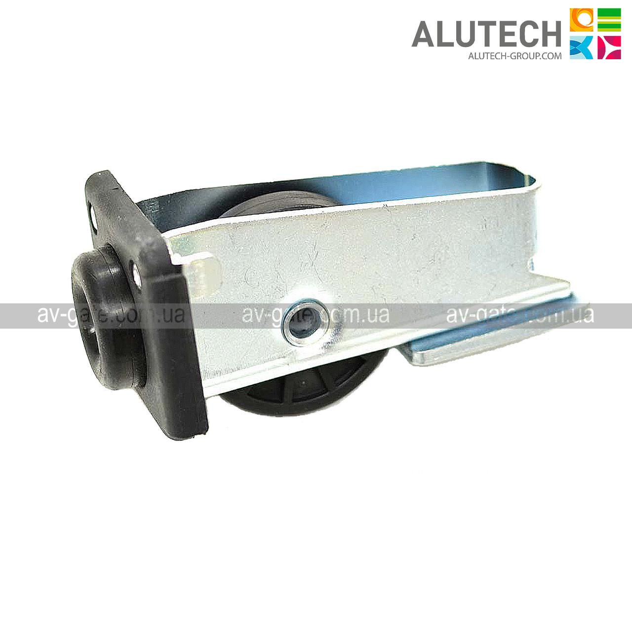 Ролик опорный Alutech SGN.02.320