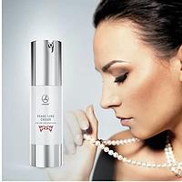Жемчужный крем для лица Pearl Line (50мл)