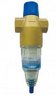 Фильтр с обратной промывкой BWT PROTECTOR BW 3/4˝