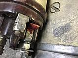 Стартер Газель, Волга, УАЗ, 402-й двигун (Зроблено в СРСР), фото 4