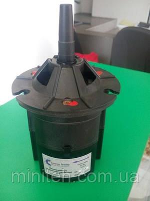 Мотор к сепаратору Мотор Сич СЦМ-80 (100)