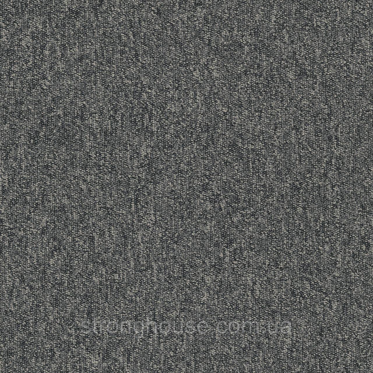 Domo Modulyss Step 950 Ковровая плитка Степ 950