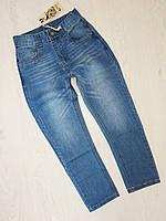 Джинсовые брюки для мальчика, Glo-story, Венгрия, рр. 134, арт. 8450