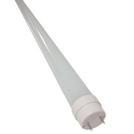 LED лампа T8 G13  10W (900Lm) 0.6M  OME