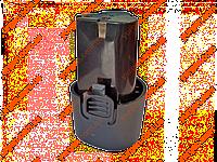 Craft-tec (запчасти) Аккумулятор для шуруповёрта Craft-tec PXCD 12-2-Li.