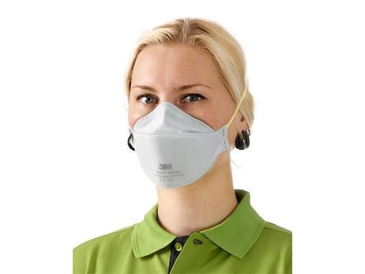 3m_respirator_9310_1