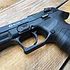 Стартовый пистолет Blow TR 9202 + 50 патронов Ozkursan кал. 9 мм, фото 6