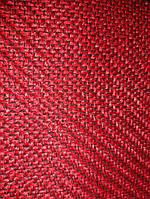Брайтон 07 Red