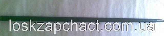 Вал отбойного битера 54-60006В (Нива)