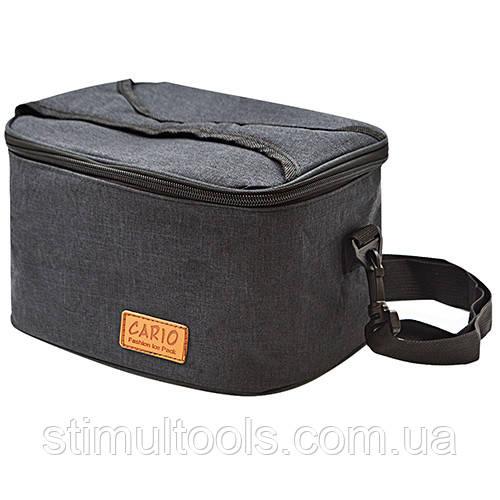 Термосумка Stenson BAG-8 24*18*15 см