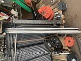 Вал отбойного битера 54-60006В (Нива), фото 2