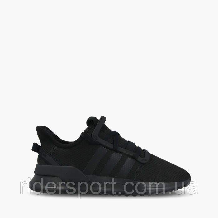 Кроссовки мужские adidas Originals U_Path Run G27636