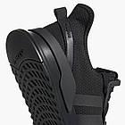 Кроссовки мужские adidas Originals U_Path Run G27636, фото 5