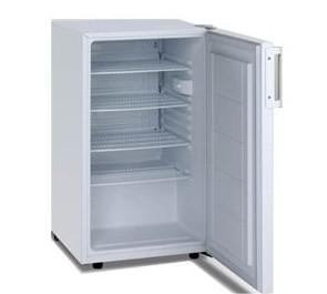 Холодильный шкаф Scan KK 151