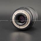 Tamron AF 70-300mm f/4-5.6 macro Nikon, фото 5