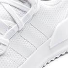 Женские кроссовки adidas U Path Run J G28109, фото 6