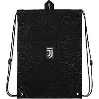 Сумка для сменки Kite Education FC Juventus (JV20-600M)