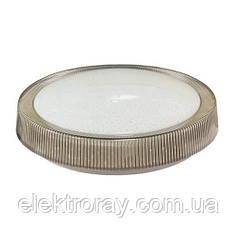 Светодиодный светильник Smart 50w Biom
