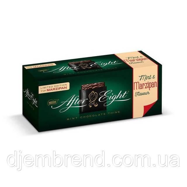 Шоколад с мятой Chocolate mints 200 g