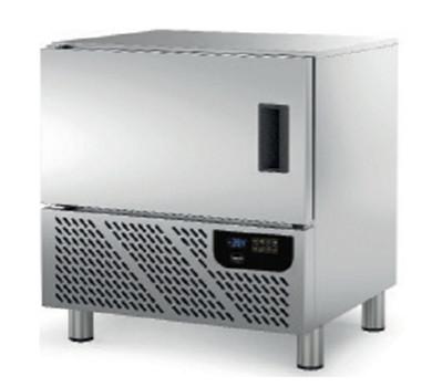 Шкаф шоковой заморозки Apach ASH05K (NEW)