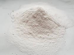 Глюкоза харчова (Декстроза моногидрид)