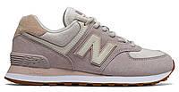 Жіночі кросівки New Balance WL574SAX