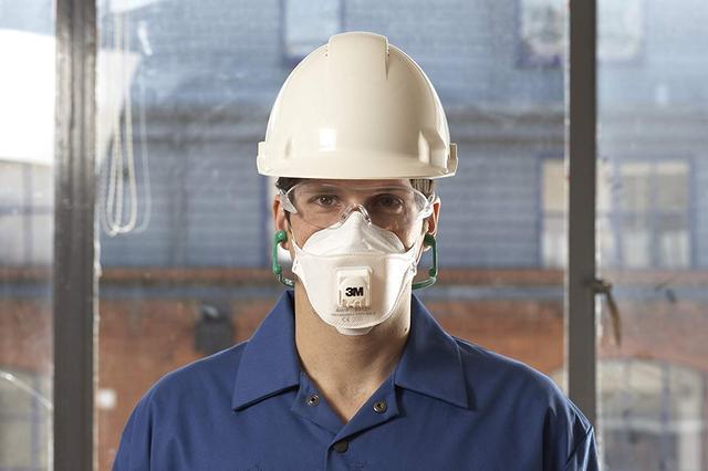 3m_aura_disposable_respirator_9312_4