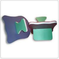 Акватренер (сопротивление грибок) PLV-2410